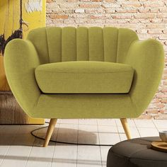 Scatter Cushions, Toss Pillows, Textiles, Standard Textile, Cushion Filling, Comfortable Sofa, Wood Species, Slipcovers, Love Seat