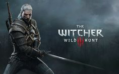 the witcher 3 wild hunt backround: images, walls, pics - the witcher 3 wild hunt category