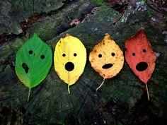 Carol Hannah - Blog » Oh hello Fall!