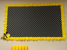 Bees Themed Classroom {Ideas, Photos, Tips, and More}