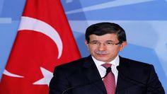 Αντιγραφάκιας: Έντρομη η Τουρκία από την προέλαση των κουρδικών δ...
