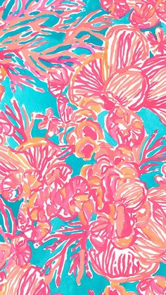 50 Ideas For Iphone Wallpaper Pattern Pink Prints Lilly Pulitzer Lily Wallpaper, Iphone Background Wallpaper, Flower Wallpaper, Pattern Wallpaper, Tribal Wallpaper, Lilly Pulitzer Patterns, Lilly Pulitzer Prints, Lilly Pulitzer Iphone Wallpaper, Flower Backgrounds