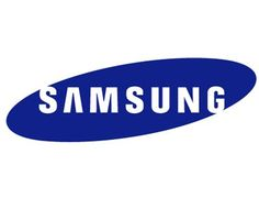 Back to School Special: Up to 67% Off Official Samsung Accessories! | Mobile Fun Blog
