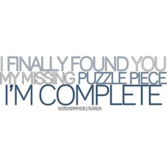 wgraphic - lyrics & quotes ♥ ❤ liked on Polyvore featuring quotes, text, words, backgrounds, fillers, phrases, magazine and saying