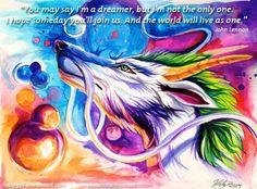 Throwback Dragon: Haku - emailed PDF cross-stitch chart / pattern, original art © Katy Lipscomb, licenced by Paine Free Crafts Asian Dragon Tattoo, Otaku, Pencil Drawings Of Animals, Desenho Tattoo, Crayon, Traditional Art, Colored Pencils, Color Inspiration, Original Art