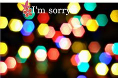 """""""I'm sorry"""" by tip-girls-4ever ❤ liked on Polyvore"""