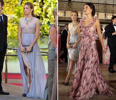 Resultados de la Búsqueda de imágenes de Google de http://style.mtv.com/wp-content/uploads/2010/11/jessica-szohr-floral-pink-dress.jpg