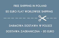 http://en.shopbylook.pl/strona/22/