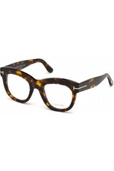209339d9fa Eyeglasses Tom Ford FT 5493 052 dark havana