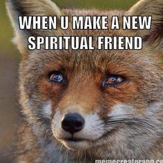 Tag ur new spiritual friend! background from @wildgeography #meditate#meditation#newage#soul#spirit#spiriual#spirituality#meditate#meditation#mindfulness#zen#buddha#buddhism#esoteric#mantra#universe#universal#youaregod#psychedelic#mdma#magicmushrooms#plur#enlightenment#freedom#happy#happiness#chakras#awakening#love
