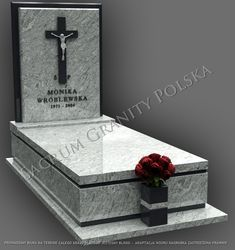 Tombstone Designs, Cemetery Decorations, Cemetery Headstones, Floating Nightstand, Altar, Funeral, Simple Designs, Modern Design, Decorative Boxes