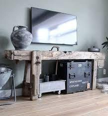 Image result for diy tv meubel