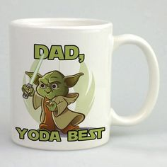 http://thepodomoro.com/collections/mug/products/star-wars-dad-yoda-best-mug-tea-mug-coffee-mug
