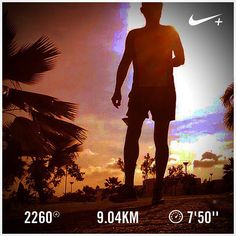 Touch and Go! Barry is running... #barryisrunning  #run #runsg #nikeplus #nikerun #nikeplusrun  #running  #runhappy #runnerscommunity #runnerinspiration #runforabettertomorrow #AmigosRunning #correr #Corrida #instarun #instarunner #iphonerunner #iphoneonly #marathontraining #wearetherunners #coolrun #worlderunners  #bedokreservoirpark #bedokreservoir #touchandGo #bedokreservoirrunner #reservoir