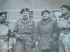 Military History, Division, Wwii, Polish, Historia, Vitreous Enamel, World War Ii, Nail, Nail Polish