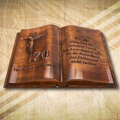 40. születésnapi ajándék fakönyv hölgyeknek díszdobozban. Ha igazán maradandó emléket szeretne ajándékozni, Édesanyának, kollégának, rokonnak, barátnőnek