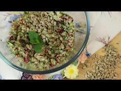 Thermomix-Thursday #49 -Radieschen Salat   Nia Latea