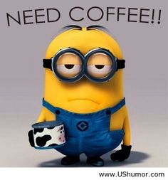 Minions-need-coffee.jpg