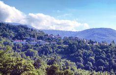 Rutali - Region de Bastia. Rutali est une commune située dans le département de la Haute-Corse en région Corse.