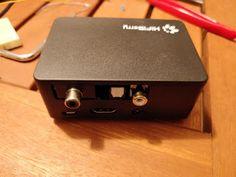 Piloter un amplificateur hifi Marantz depuis Volumio 2 Marshall Speaker, Bluetooth, Electronics, Programming, Tutorials, Consumer Electronics
