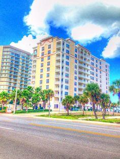 cd6419bc982cd 15 Best Volusia Economic Development Daytona Beach FL