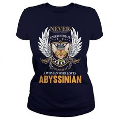 Abyssinian Power Of A Woman Who Loves Abyssinian Hoodie Outfit, Sweater Hoodie, Pullover, Sweatshirt Refashion, Cable Sweater, Cropped Hoodie, Sweater Outfits, Cheap T Shirts, Cool Shirts