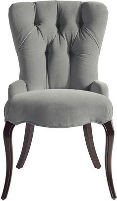barbara barry chair - Google Search