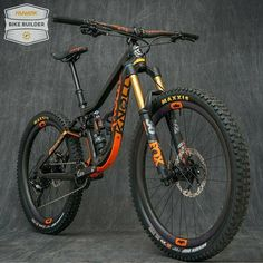 In a best world you could buy any bike you wanted at a price you might pay for, however in the real life mountain biking costs differ extremely. Montain Bike, Mt Bike, Giant Bikes, E Mtb, Mountain Biking Women, Mountain Bike Frames, Downhill Bike, Cool Bike Accessories, Bike Design