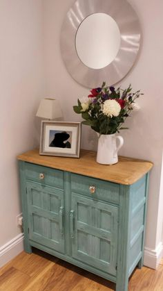 Hall Cupboards Furniture new hampshire small grey hall cupboard with removable shelves for