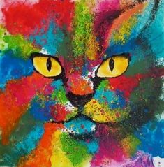 I Dont Know Anymore, Do You Like It, Big Cats, Facebook, Painting, Painting Art, Paintings, Painted Canvas, Drawings