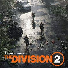 The Division 2 Screenshots, Abrar Khan Gamer Names, Fun Games, Awesome Games, Arte Zombie, Android Phone Wallpaper, Tom Clancy The Division, Washington Dc, Classic Horror Movies, Gaming Accessories
