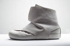 JP ON FASHION SPEED: SRULI RECHT SPRING SUMMER 2013 FOOTWEAR LOOKBOOK