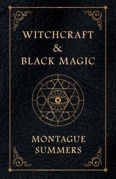 Magick Book, Magick Spells, Wiccan, Witchcraft, Dark Spells, Date, Black Majic, Black Magic Love Spells, Ritual Magic
