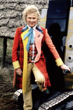 'Doctor Who' at Peter Capaldi and the 12 Men Who've Played the Doctor Date Outfit Casual, Date Outfits, Casual Outfits, Peter Capaldi, Dr Who Series, Colin Baker, Peter Davison, Jon Pertwee, William Hartnell