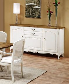 White Washed Furniture, Timber Furniture, Recycled Furniture, Paint Furniture, Dining Room Furniture, Home Furniture, Furniture Design, Dining Room Blue, Dinning Chairs