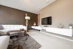Zwevend Hoogglans Zwart Tv Meubel Flame 1 Lowboard Tv Kast.21 Best Wall Tv Images Living Room Designs Interior Home