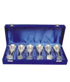 Kuchapukka India Stylish Wine Glasses (set Of 6), http://www.snapdeal.com/product/kuchapukka-india-stylish-wine-glasses/1102436879