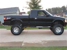 Isnt what chassis some bois, sonoma an the gmc an at manual highrider unsure highrider as zr2, 99 a the gmc the the day s10forum 1999.