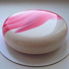 15 best mirror cakes images mirror cakes mirror glaze. Black Bedroom Furniture Sets. Home Design Ideas