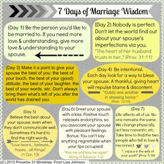 Not a fan of bible passages, but they are nice reminders for relationships at times when you take out the Jesus