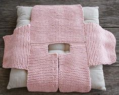 Baby Cardigan Making Narrated and Illustrated, # Baby Cardigan Modelle . - Baby Cardigan Making Narrated and Illustrated, # Baby Cardigan Modelle … - Easy Knitting, Knitting For Kids, Knitting For Beginners, Loom Knitting, Knitting Stitches, Knitting Sweaters, Crochet Baby Sweaters, Crochet Baby Jacket, Baby Knitting Patterns