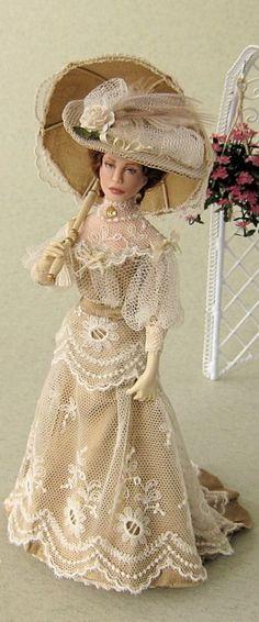 #history dolls  [AnneMarieDolls] 12 17 5...47.17.5 qw2