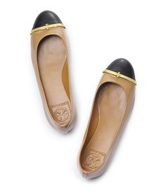 Tory Burch. Absolutely love these!$79.99