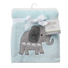 Elephant Baby Blanket, Baby Boy Blankets, Burp Cloth Tutorial, Baby Shower Gifts, Baby Gifts, Welcome Home Baby, Baby Towel, Expecting Baby, Cool Baby Stuff