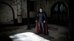 Superman Henry Cavill - This HD Superman Henry Cavill wallpaper is based on Batman v Superman: Dawn of Justice N/A. It released on N/A and starring Ben Affleck, Henry Cavill, Amy Adams, Jesse Eisenberg. The storyline of this Action, Adventure, Sci-Fi N/A is about: Fearing that the actions of Superman are left... - http://muviwallpapers.com/superman-henry-cavill.html #Cavill, #Henry, #Superman #Movies