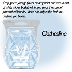 Clothesline (New Release)