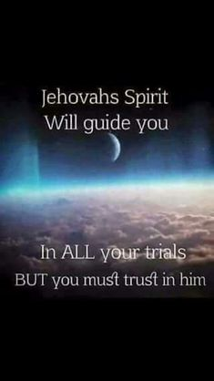 I dont know where Jehovah will take me.I might take some crazy decisions soon.all to serve Jehovah better and put his kingdom first Jw Bible, Bible Truth, Bible Scriptures, Bible Quotes, Qoutes, Spiritual Thoughts, Spiritual Guidance, Spiritual Quotes, Jehovah S Witnesses