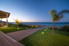 Home | Banana Casa Playa Beach Bar & Restaurant, Zakynthos (Zante)