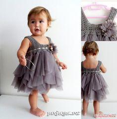 6230e4e2ec4b 121 best Baby crochet images on Pinterest