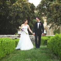 Daniel & Laura Wedding picture by Miguel Onieva Photographer - Fotografía de la boda de Daniel & Laura por Miguel Onieva Fotógrafo